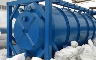 Водонапорные сооружения для индивидуального водоснабжения дома