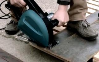 Чем удобнее разрезать металл?