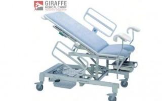 Оборудование для диагностики