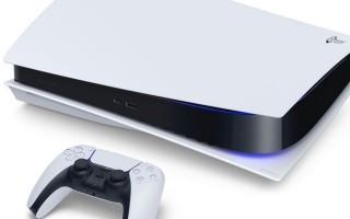 PlayStation 5 или Xbox Series X? Все, что мы знаем об игровых консолях последнего поколения и что лучше?