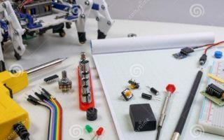 Кто такой инженер DIY?