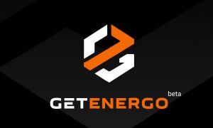 Расширьте границы вашего бизнеса вместе с Getenergo!